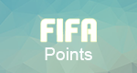 FIFA Points