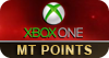 NBA 2K18 MT Points - Xbox One