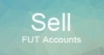 FUT Accounts - Venta