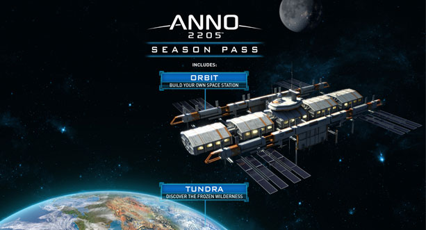 Anno_2205_Season_Pass_Banner