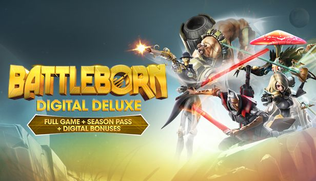 Battleborn_Digital_Deluxe