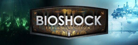 BioShock_The_Collection_Banner