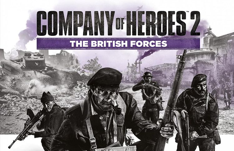 CoH2_British_Forces