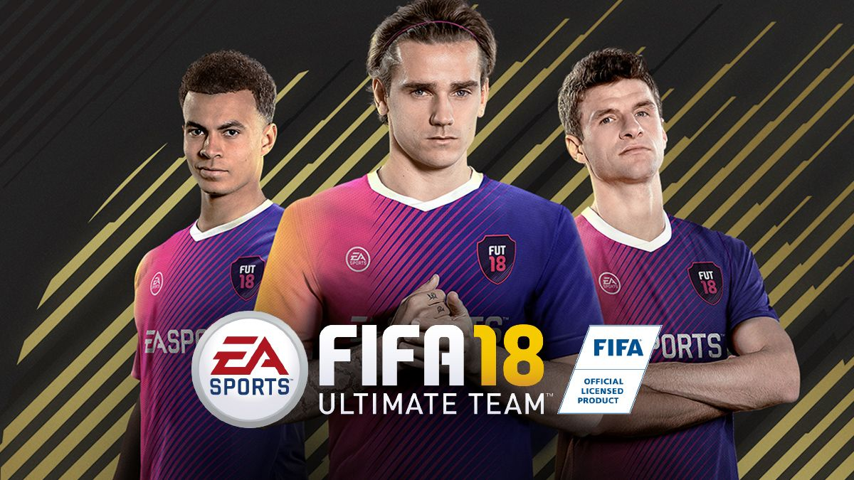 FIFA_18_Ultimate_Team_Banner