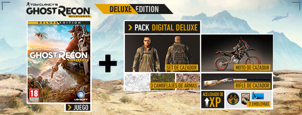 Ghost_Recon_Wildlands_Deluxe_Edition_ES