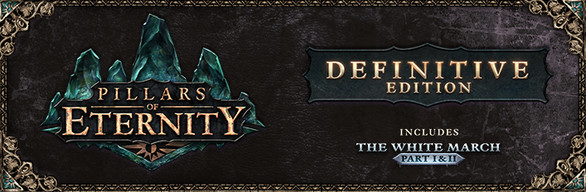 Pillars_of_Eternity_Definitive