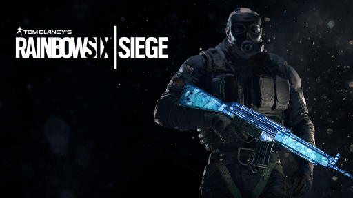 RB6_Siege_Cobalt_Weapons