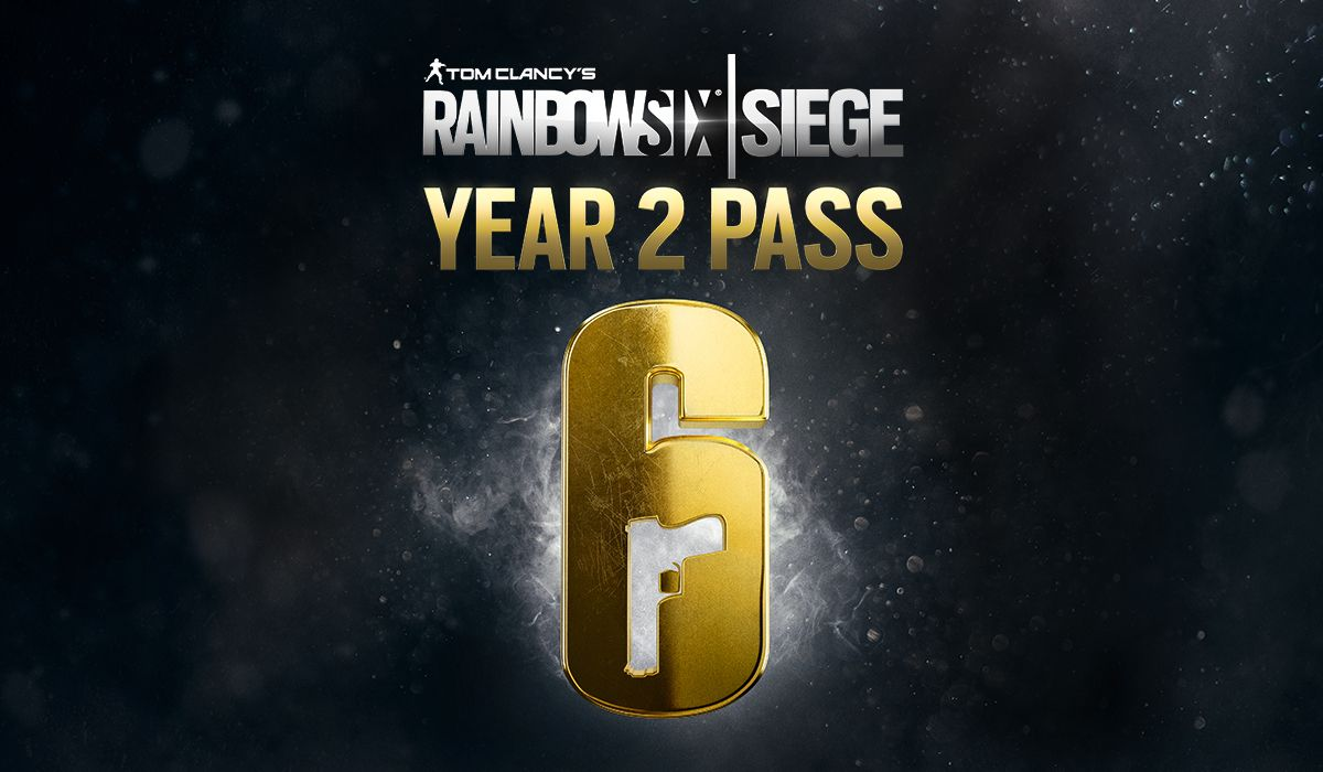 Rainbow_Six_Siege_Year_2_Pass