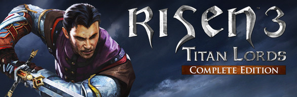 Risen_3_Complete_Edition