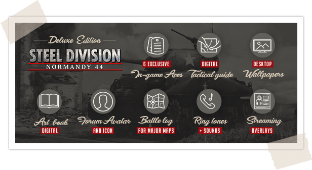 Steel_Division_Normandy_44_Deluxe_Banner