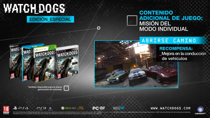Watch_Dogs_SE_ES