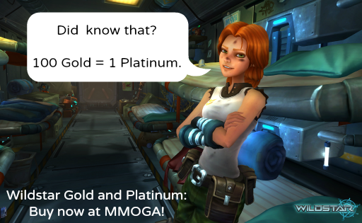 Wildstar_Gold_Platinum_EN