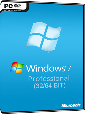 iso windows 7 32 bit