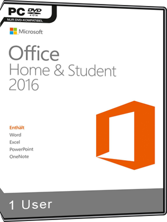 5386fe059 Comprar Microsoft Office 2016 Home and Student - MMOGA