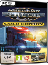 comprar euro truck simulator 2 legendary edition mmoga. Black Bedroom Furniture Sets. Home Design Ideas