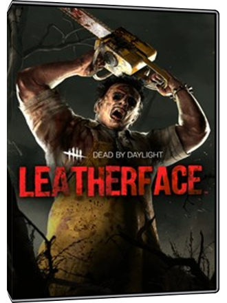 Dead By Daylight - Leatherface (DLC) Screenshot
