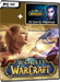 World of Warcraft - Clave de CD [UE]