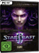 Starcraft 2: Heart of the Swarm (EU)
