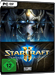 StarCraft 2 - Legacy of the Void [UE]