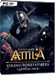 Total War Attila Viking Forefathers Culture Pack Screenshot