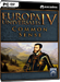 Europa Universalis IV - Common Sense (extensión) Screenshot