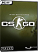 Counter-Strike Global Offensive (CSGO) - Steam Gift Key