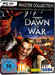 Warhammer Dawn of War - Master Collection