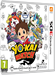 Yo-Kai Watch - 3DS