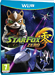 Star Fox Zero - Wii U Código de Descarga