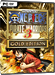 One Piece Pirate Warriors 3 - Gold Edition