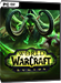 WoW - Legion [UE] - World of Warcraft extensi�n