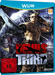 Devil's Third - Wii U Código de Descarga