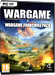 Wargame Franchise Pack - Steam Gift Key