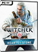 The Witcher 3 - Hearts of Stone DLC Key