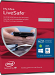 McAfee LiveSafe 2016 - Unlimited Edition (1 a�o)