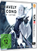Bravely Second - End Layer - 3DS