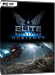 Elite Dangerous - Horizons (Steam Gift Key)