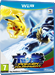 Pokken Tournament (Pokemon Tekken) - Wii U Download Code