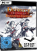 Divinity Original Sin Enhanced Edition - Steam Gift Key