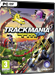 Trackmania Turbo - Steam Gift Key