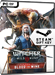 The Witcher 3 - Blood and Wine (DLC) - Steam Gift Key