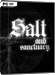 Salt and Sanctuary - Steam Gift Key