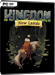 Kingdom New Lands - Steam Gift Key