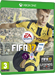 FIFA 17 - Xbox One C�digo de Descarga