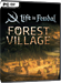 Life is Feudal - Forest Village (Steam Gift Key)