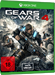 Gears of War 4 - Xbox One Código de Descarga