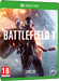 Battlefield 1 - Xbox One Código de Descarga