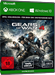 Gears of War 4 - Windows 10 / Xbox One Voucher