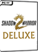 Shadow Warrior 2 Deluxe Edition (Steam Gift Key)