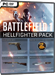 Battlefield 1 - Hellfighter Pack DLC